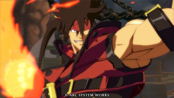Guilty-Gear-Xrd-Sign-01
