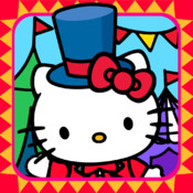 Hello-Kitty-Carnival-Logo