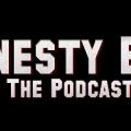 Honesty Box E01: Company of Heroes 2