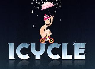 ICYCLE-Logo