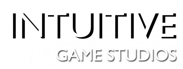 Intuitive-Game-Studios-01