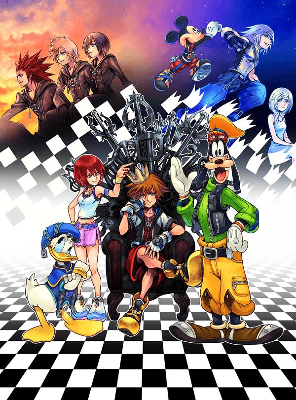 Kingdom-Hearts-HD-ReMIX-KeyArt-01