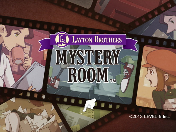 Layton-Brothers-Mystery-Room-Screenshot-01