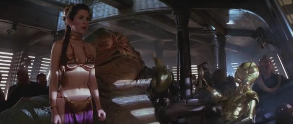 Leia-Jabba-01