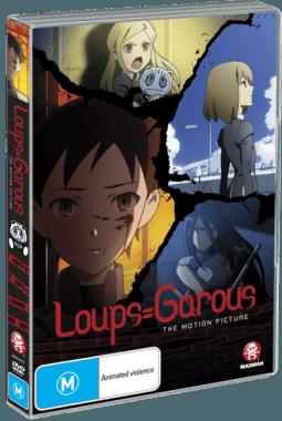 Loups-Garous-01