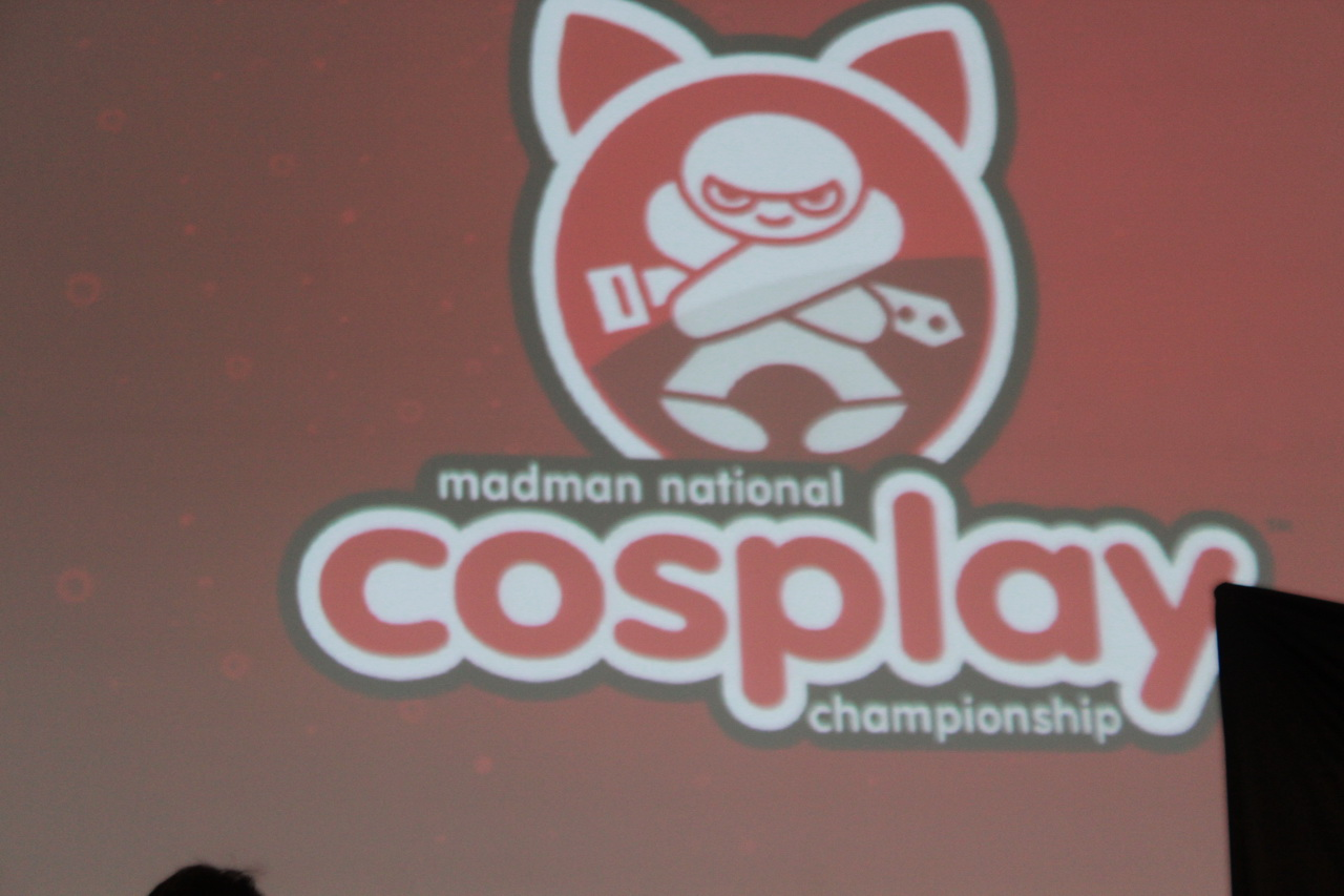 Madman-Cosplay-Championships-Supanova-2013-01