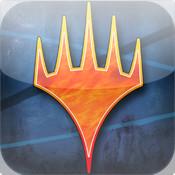Magic-2014-Logo