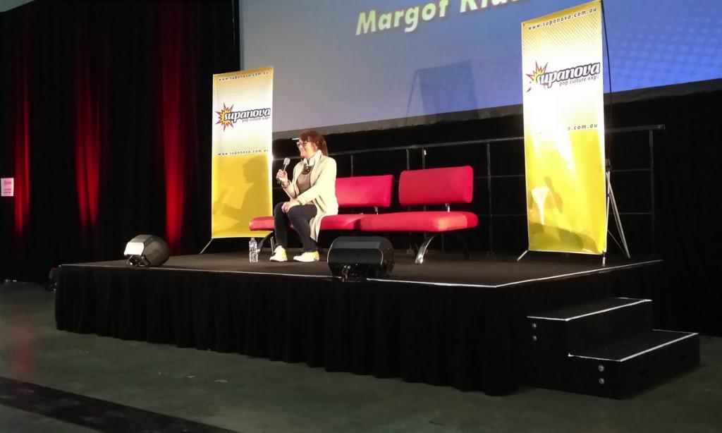Margot-Kidder-Supernova-2013-02
