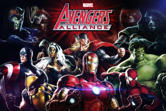 Marvel-Avengers-Alliance-09