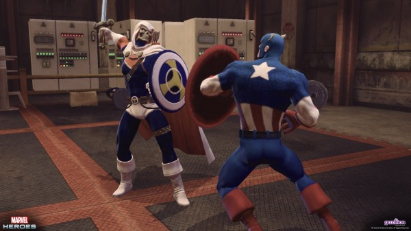 Marvel-Heroes-Screen-02