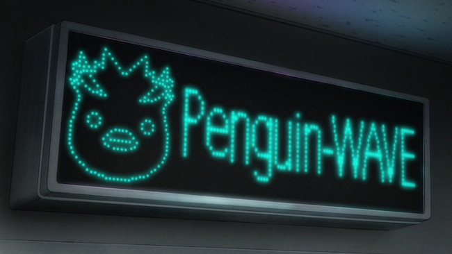 Mawaru-Penguindrum-06