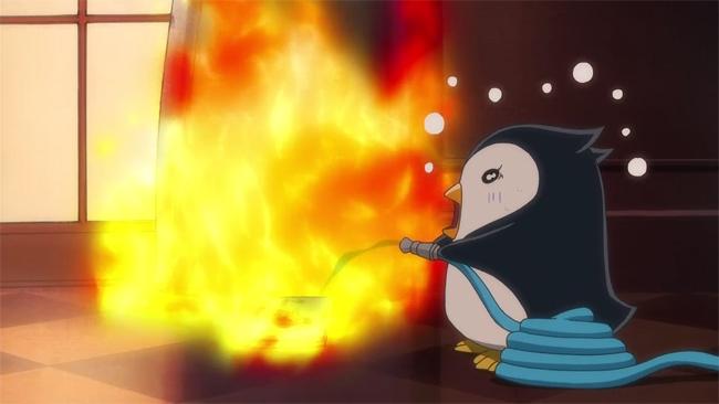 Mawaru-Penguindrum-07