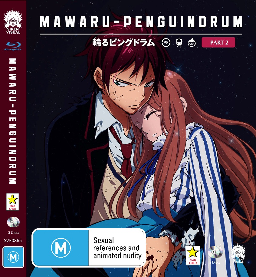 Mawaru-Penguindrum-Cover-02
