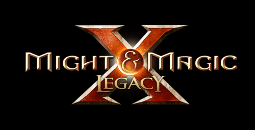 Might & Magic X Legacy In Open Development