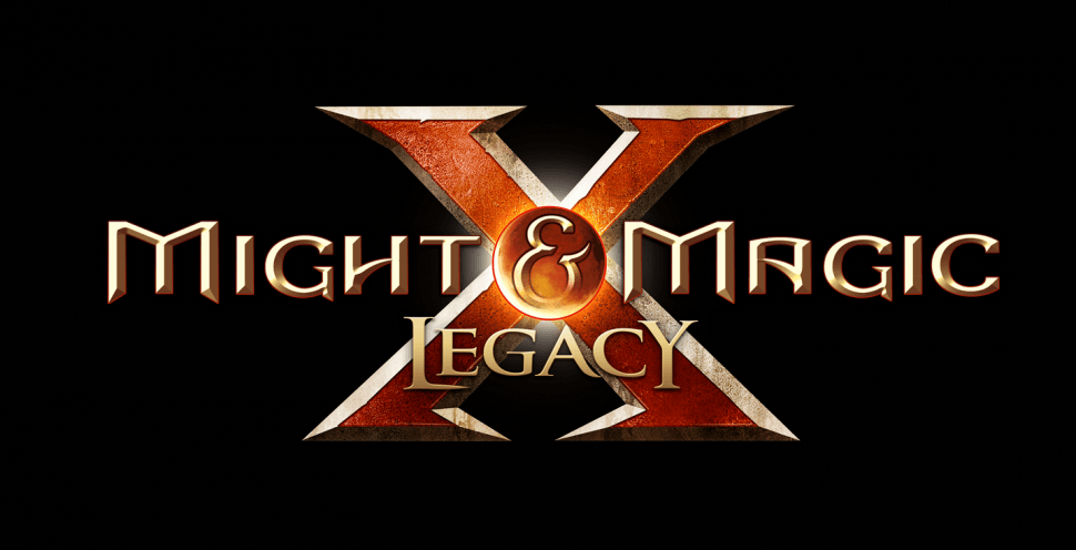 Might-&-Magic-X-Legacy-logo