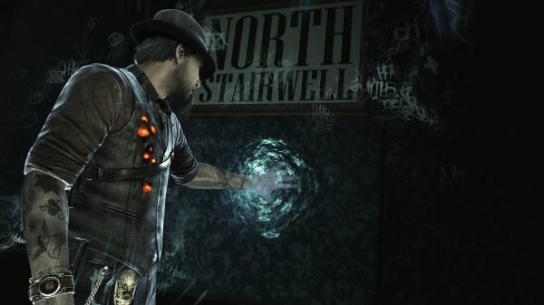 Murdered-Soul-Suspect-Screen-01