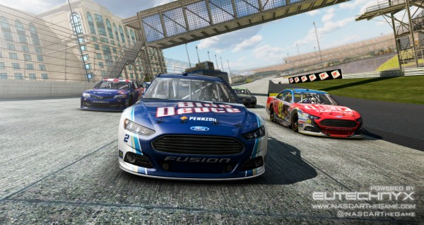NASCAR-The-Game-2013-PC-Screenshot-01