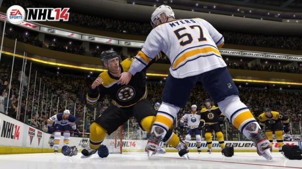 NHL14-enforcer-engine-01