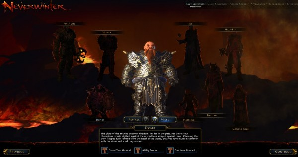 Neverwinter-Character-Creation-Screen-01