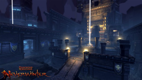 Neverwinter-Gauntlgrym-Screenshot-01