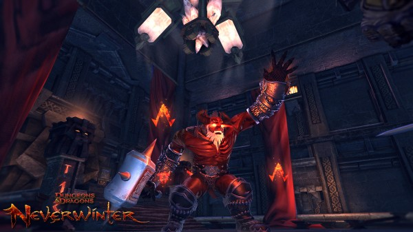Neverwinter-Gauntlgrym-Screenshot-04