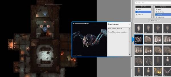 Neverwinter-Review-Screenshot-03