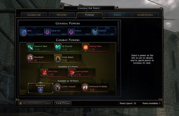 Neverwinter-Review-Screenshot-04