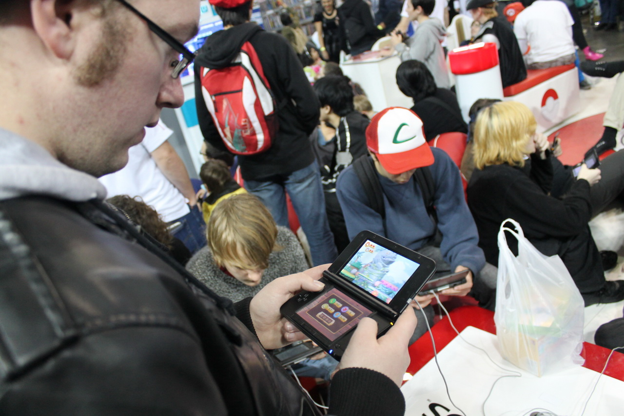 Nintendo-Booth-Supanova-2013-05
