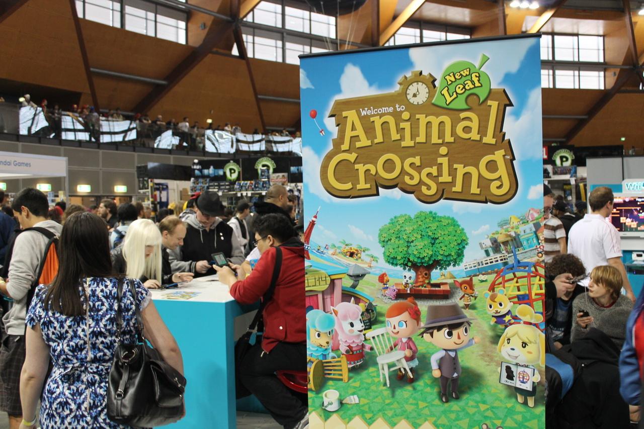Nintendo-Booth-Supanova-2013-09