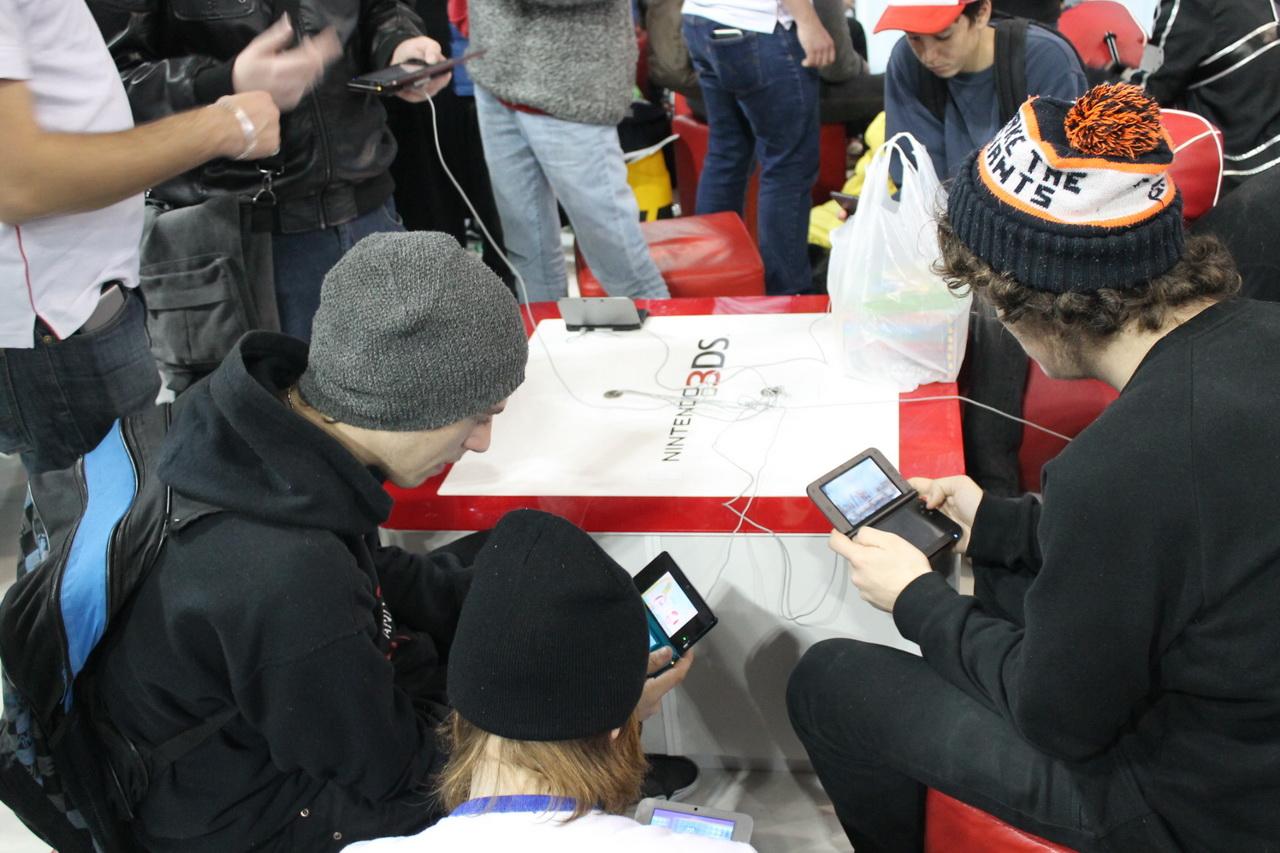 Nintendo-Booth-Supanova-2013-14