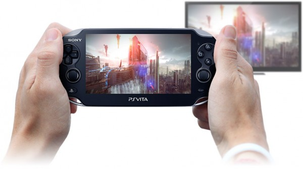 PS4-Remote-Play-01
