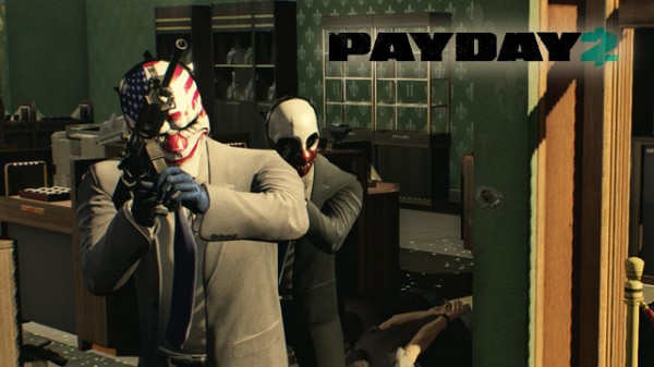 Pay-Day-2-Screenshot-1.0