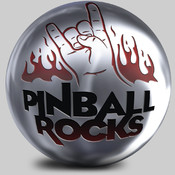 Pinball-Rocks-HD-Logo