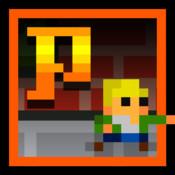 Pixoban-Logo