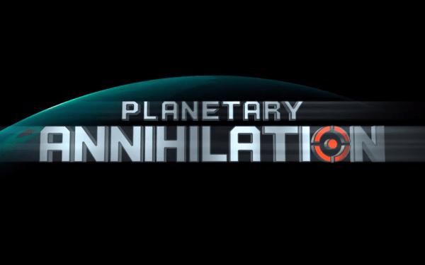 Planetary-Annihilation-promo