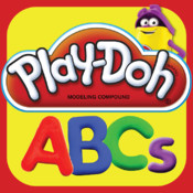 Play-Doh-Create-ABCs-Logo