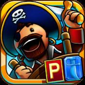 Puzzle-Pirates-Logo