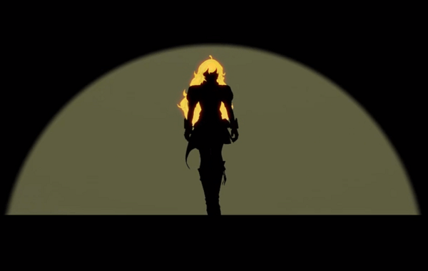 RWBY-Yellow-Trailer-Screen-01