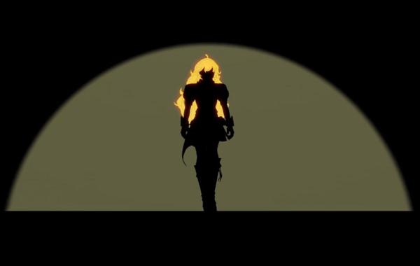 RWBY-Yellow-Trailer-Screen-01
