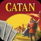 Rivals-For-Catan-Logo