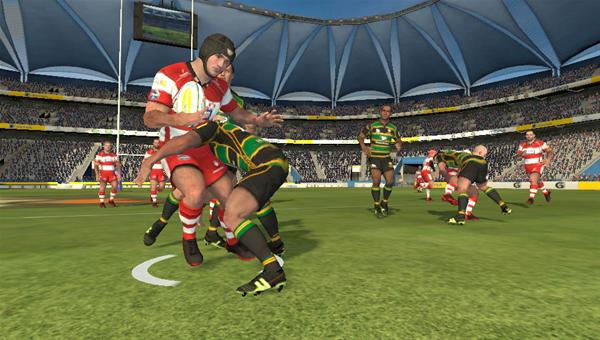 Rugby-Challenge-2-Screenshot