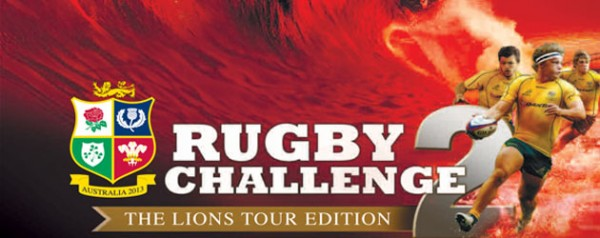 Rugby-challenge-2-logo-full-01
