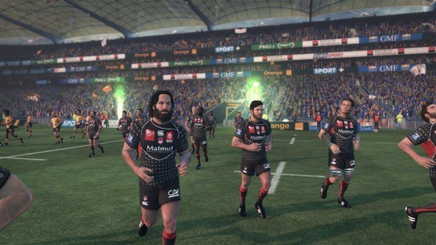 Rugby-challenge-2-screenshot-02