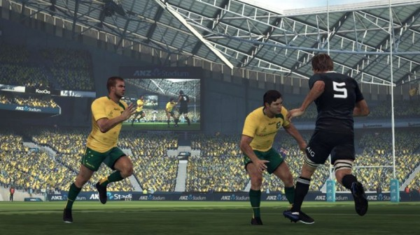 Rugby-challenge-2-screenshot-03
