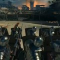 Ryse: Son of Rome Revealed for Xbox One