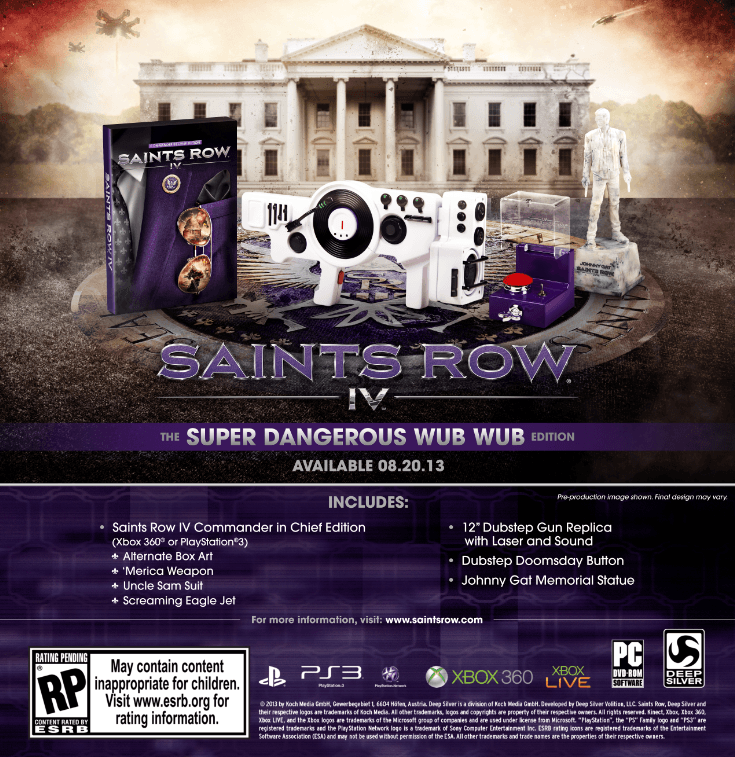Saints-Row-IV-Collectors-Edition
