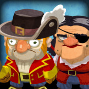 Scurvy-Scallywags-Logo