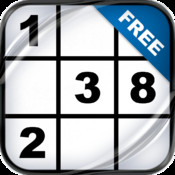 Simpy-Sudoku-Logo