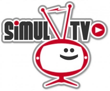 SimulTV_logoMASTER