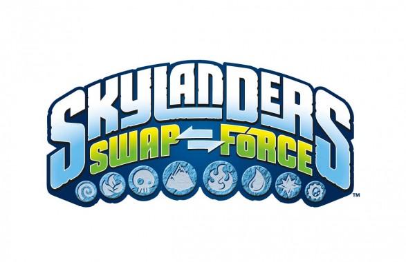 Skylanders-swapforce-02